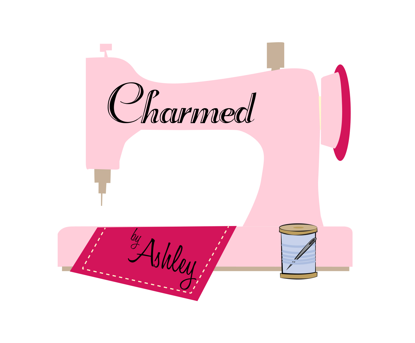 Charmed By Ashley